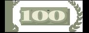 100 Wealth